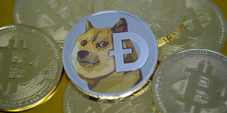Gain A Good Profit After Investing In The Dogecoin Stock - SX Creations