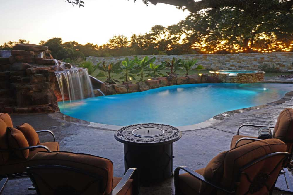 3 Issues That You Might Face If You Do Not Get The Pool Ready From The Best Pool Contractors